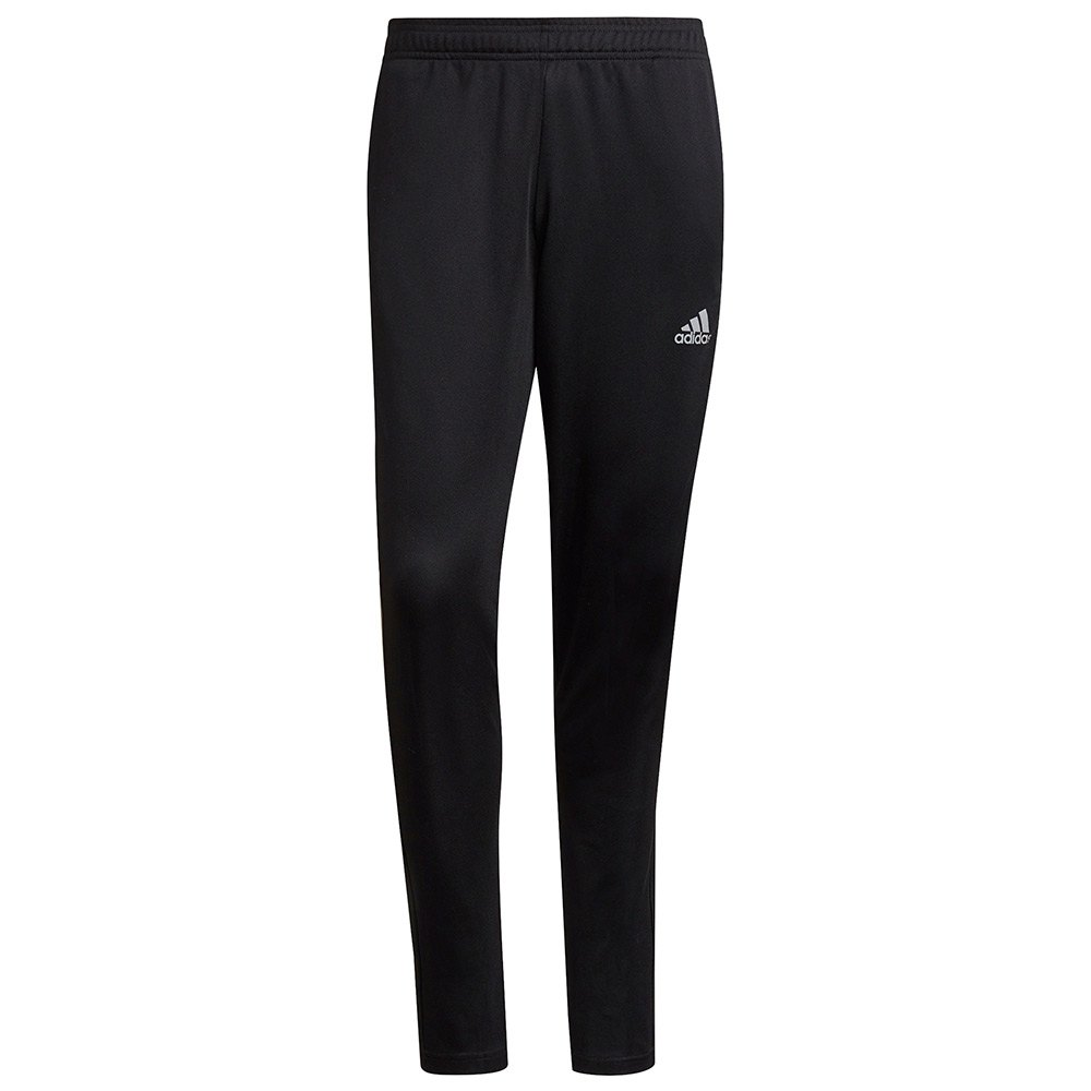 Adidas Pantalons Tiro XS Black
