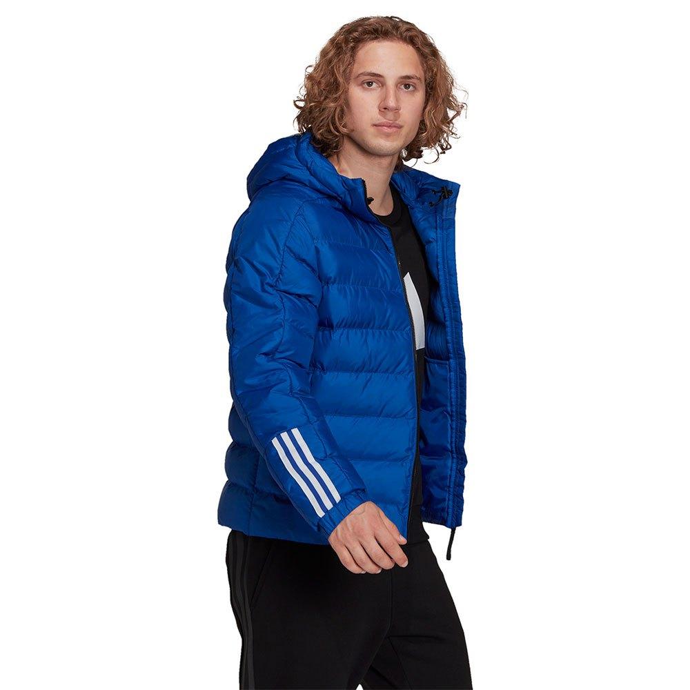 Adidas Veste Itavic XS Bold Blue