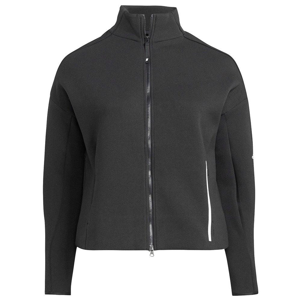 Adidas Sweatshirt Z.n.e Mthr Big 1X Black