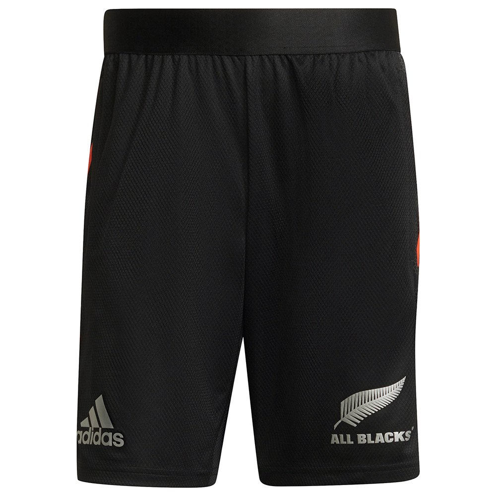 Adidas Les Shorts All Blacks 21/22 Gym XL Black