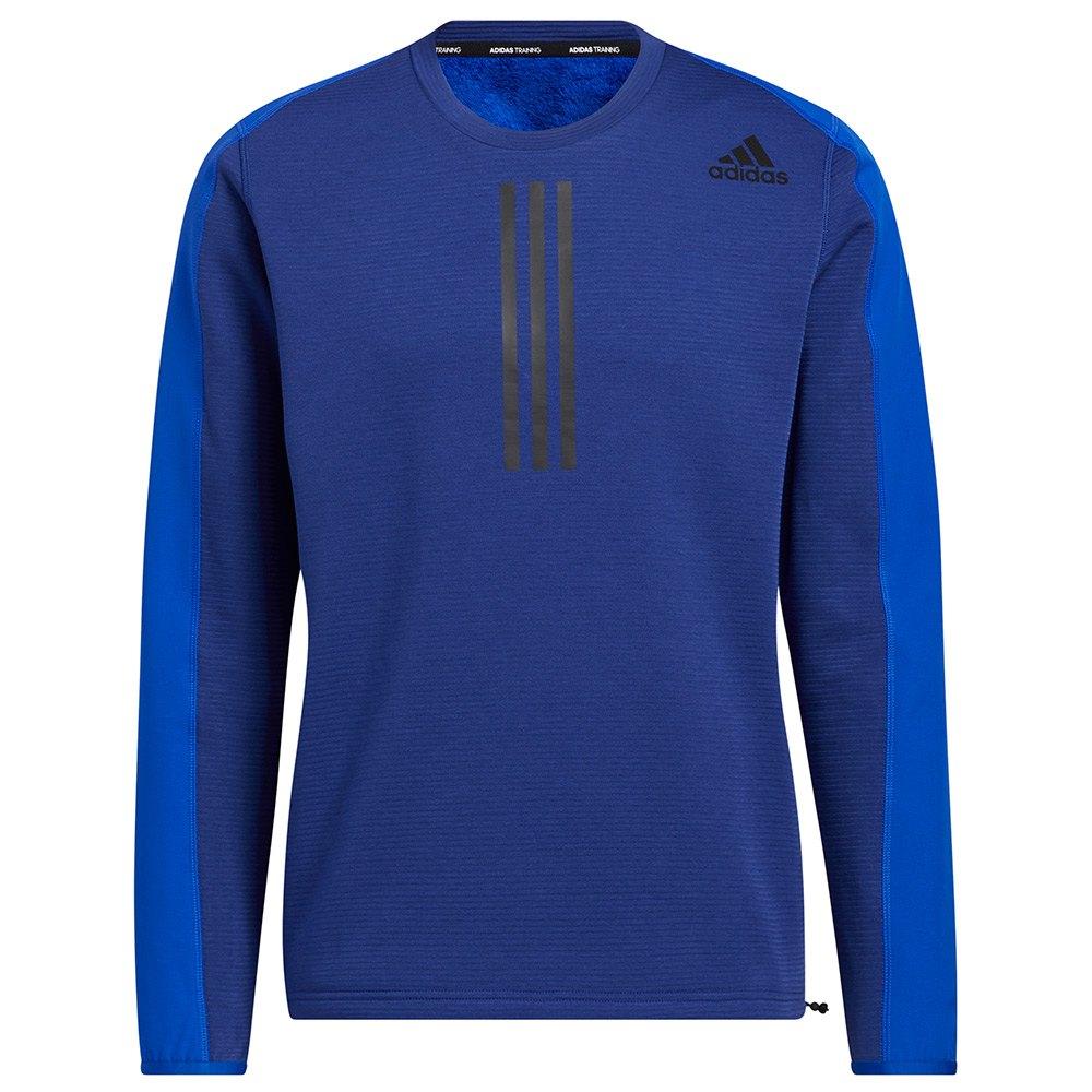 Adidas Sweatshirt C.rdy Training XS Victory Blue