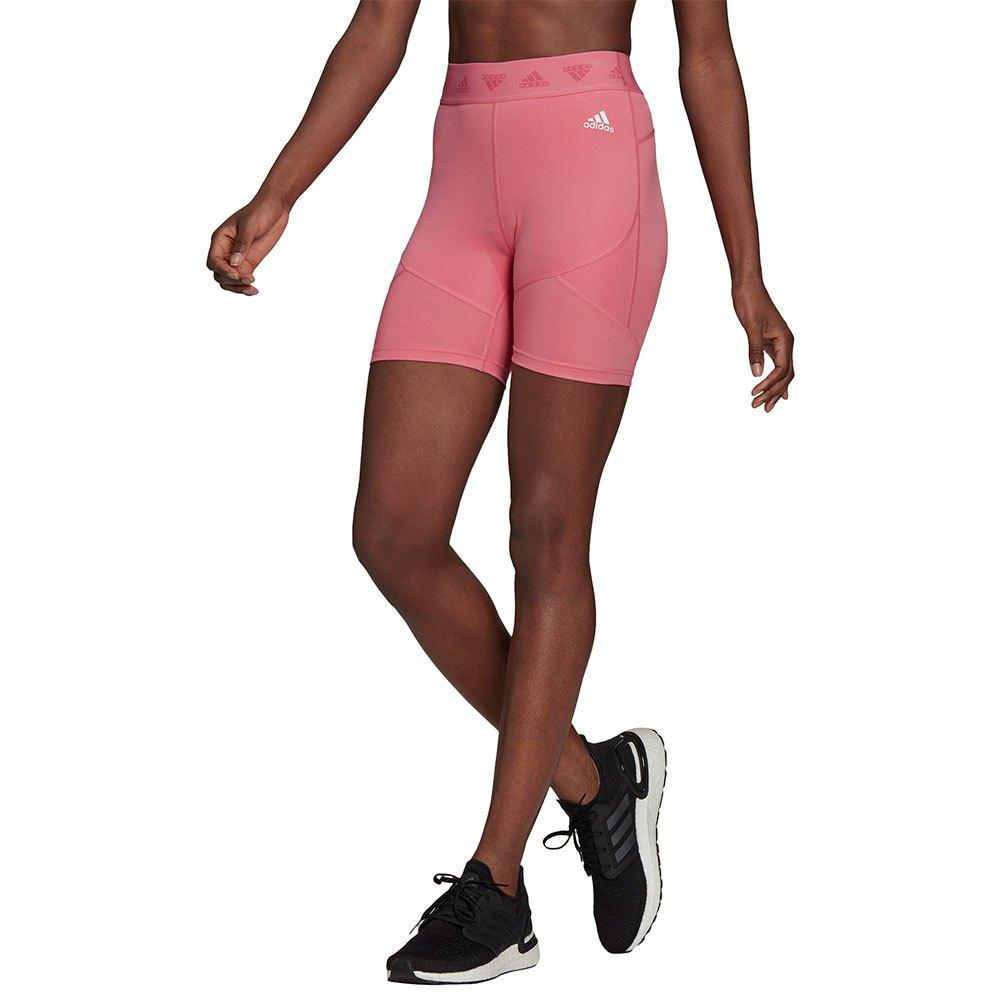 Adidas Les Shorts XL Rose Tone