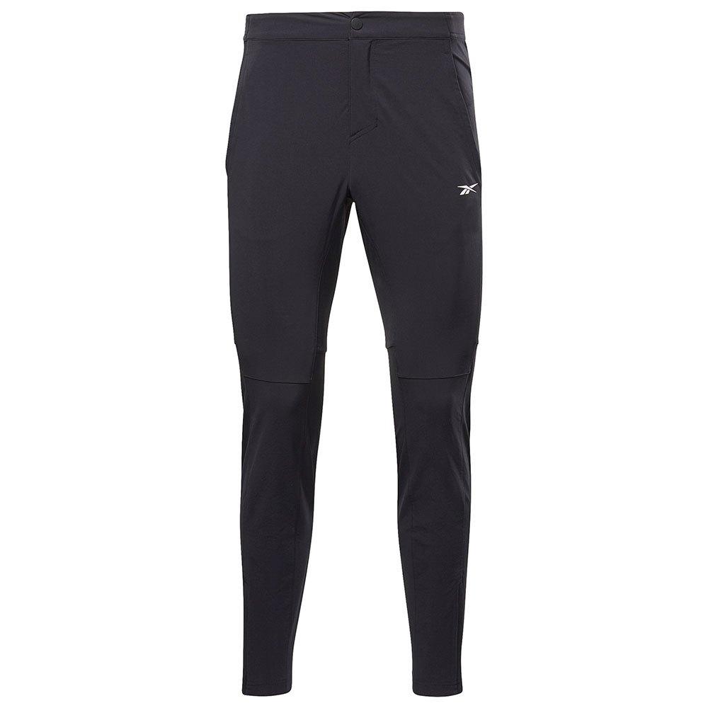 Reebok Pantalons Ubf Athlete M Black