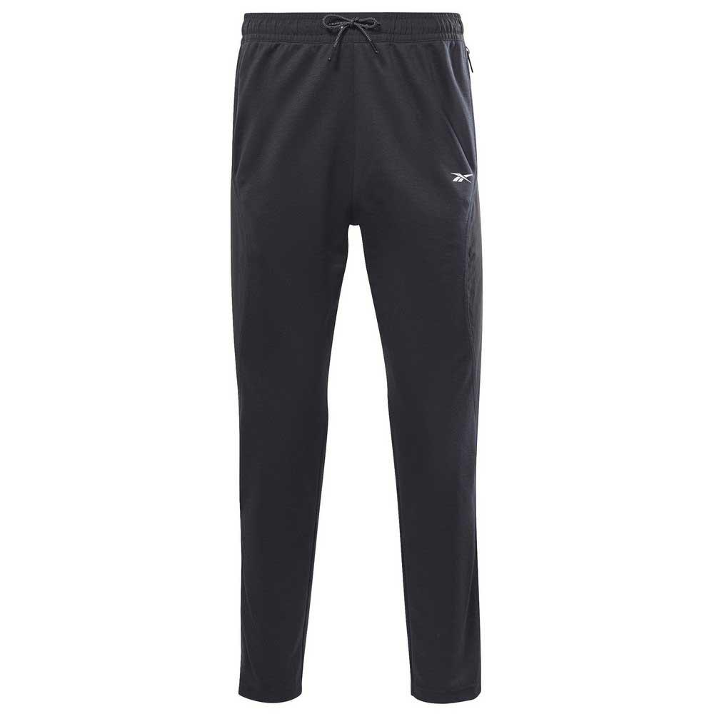 Reebok Pantalons Roadtrip XXL Night Black