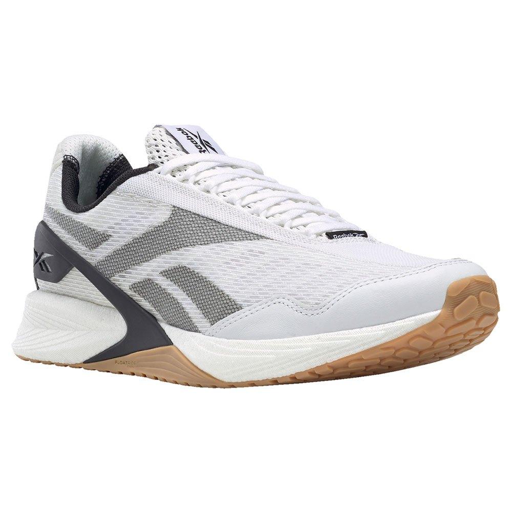 Reebok Chaussures Speed 21 Tr EU 45 Ftwr White / Cold Grey 3 / Black