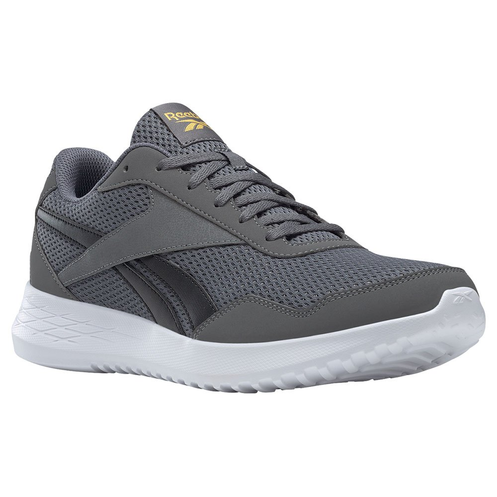 Reebok Zapatillas Running Energen Lite Pure Grey 6 / Ftwr White / Core Black