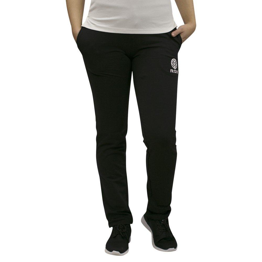 Rox Pantalons Thunders XS Black
