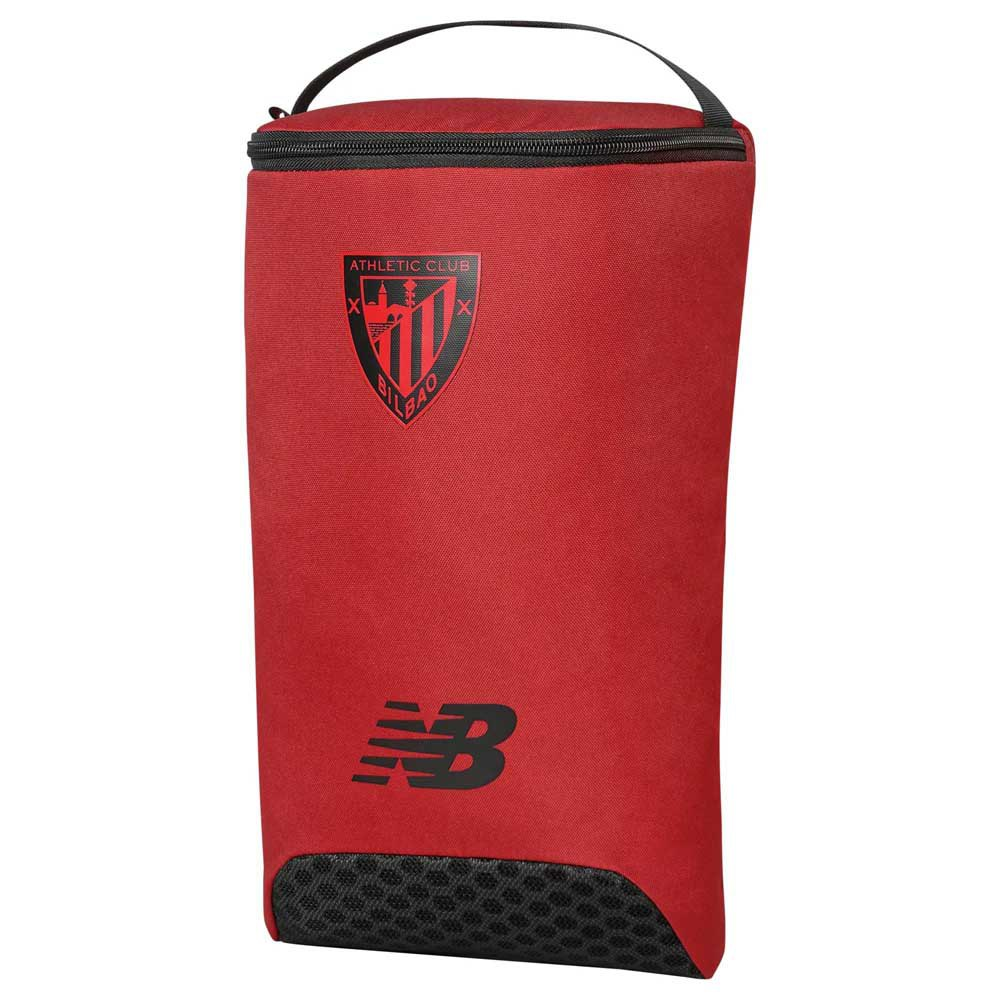 New Balance Sacs À Chaussures Athletic Club Bilbao S Red
