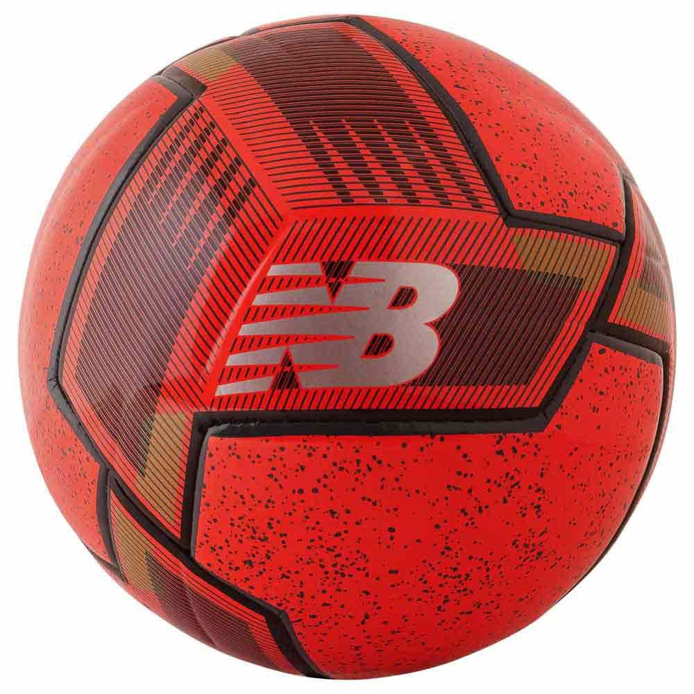 New Balance Ballon Football Beach Pro 5 Alpha Orange