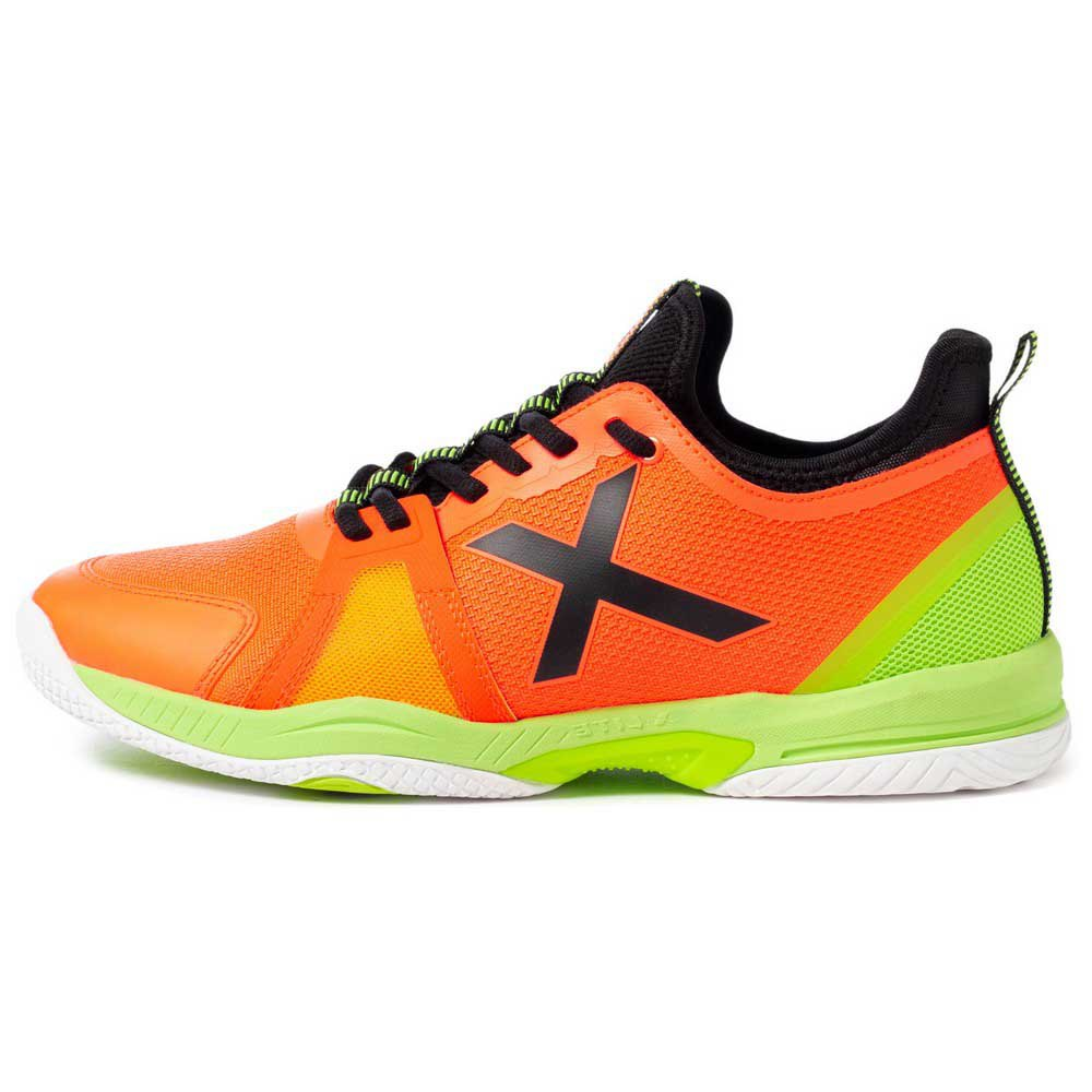 Munich Chaussures Oxygen Plus EU 39 Orange