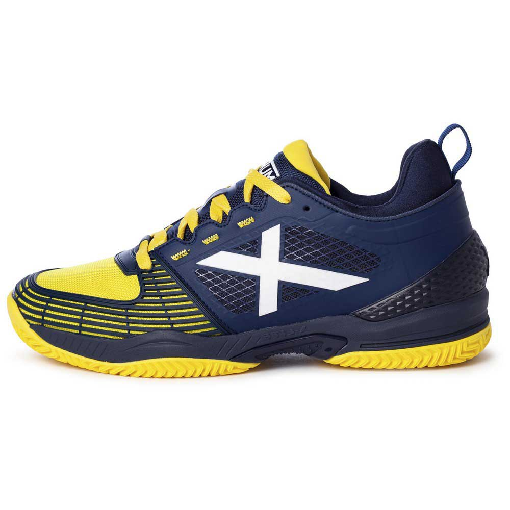 Munich Chaussures Atomik EU 38 Blue