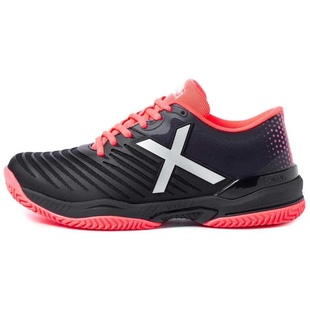 Munich Chaussures Padx EU 37 Black