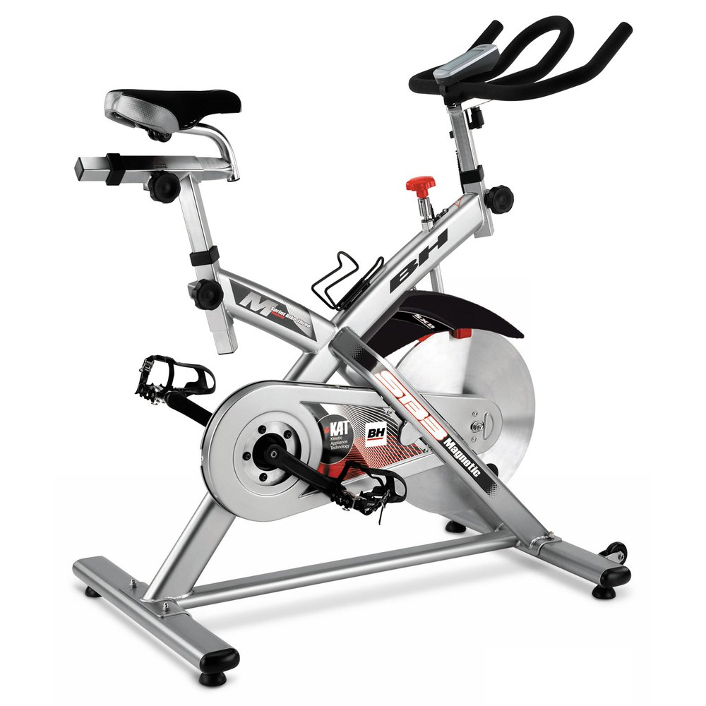 Bh Fitness Indoor Bike Sb3 H919n One Size