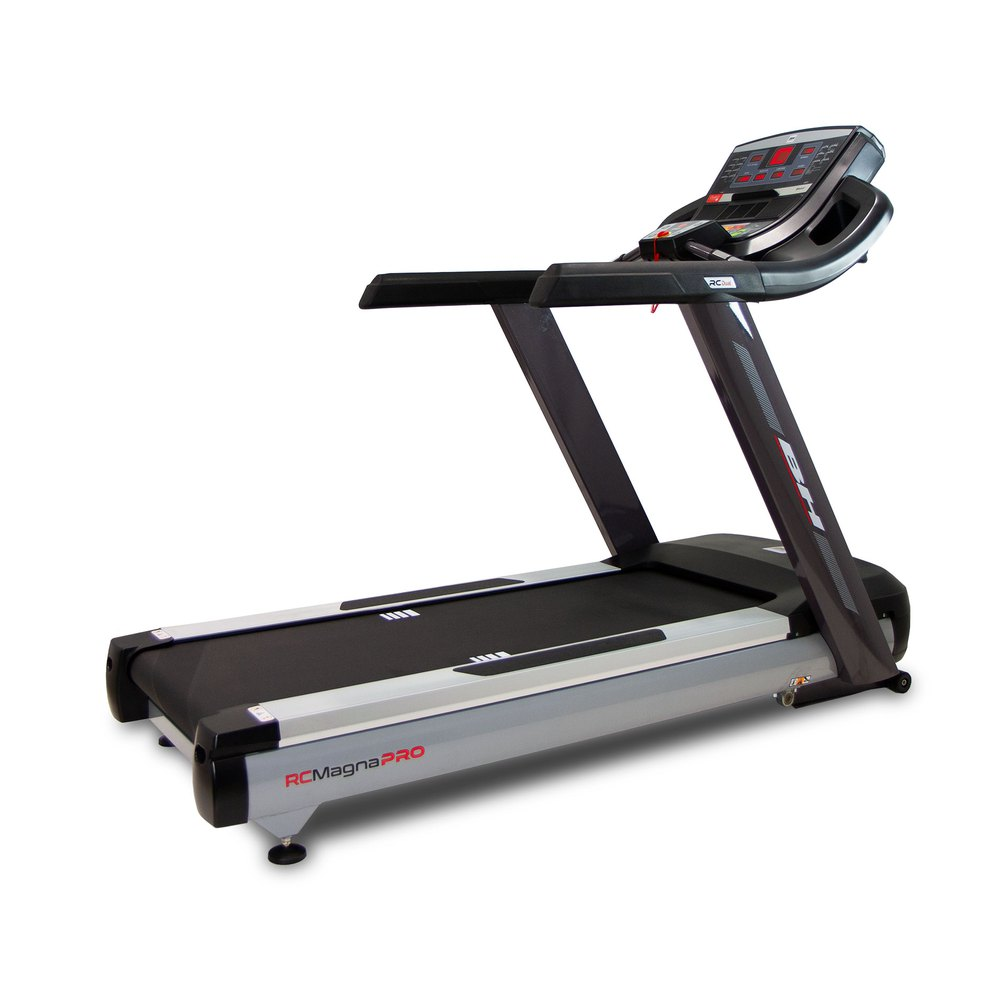 Bh Fitness Treadmill Magna Pro Rc G6511 One Size