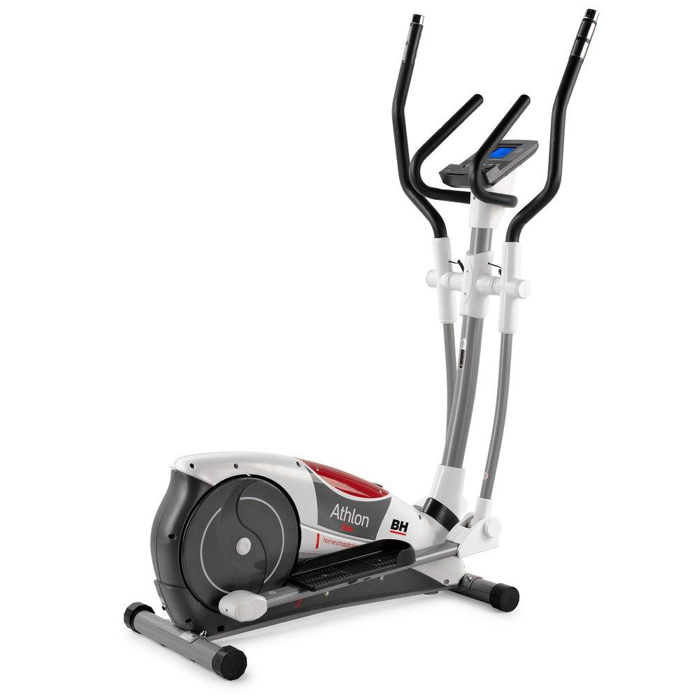 Pro Action Crosstrainer Athlon Program G2336b One Size