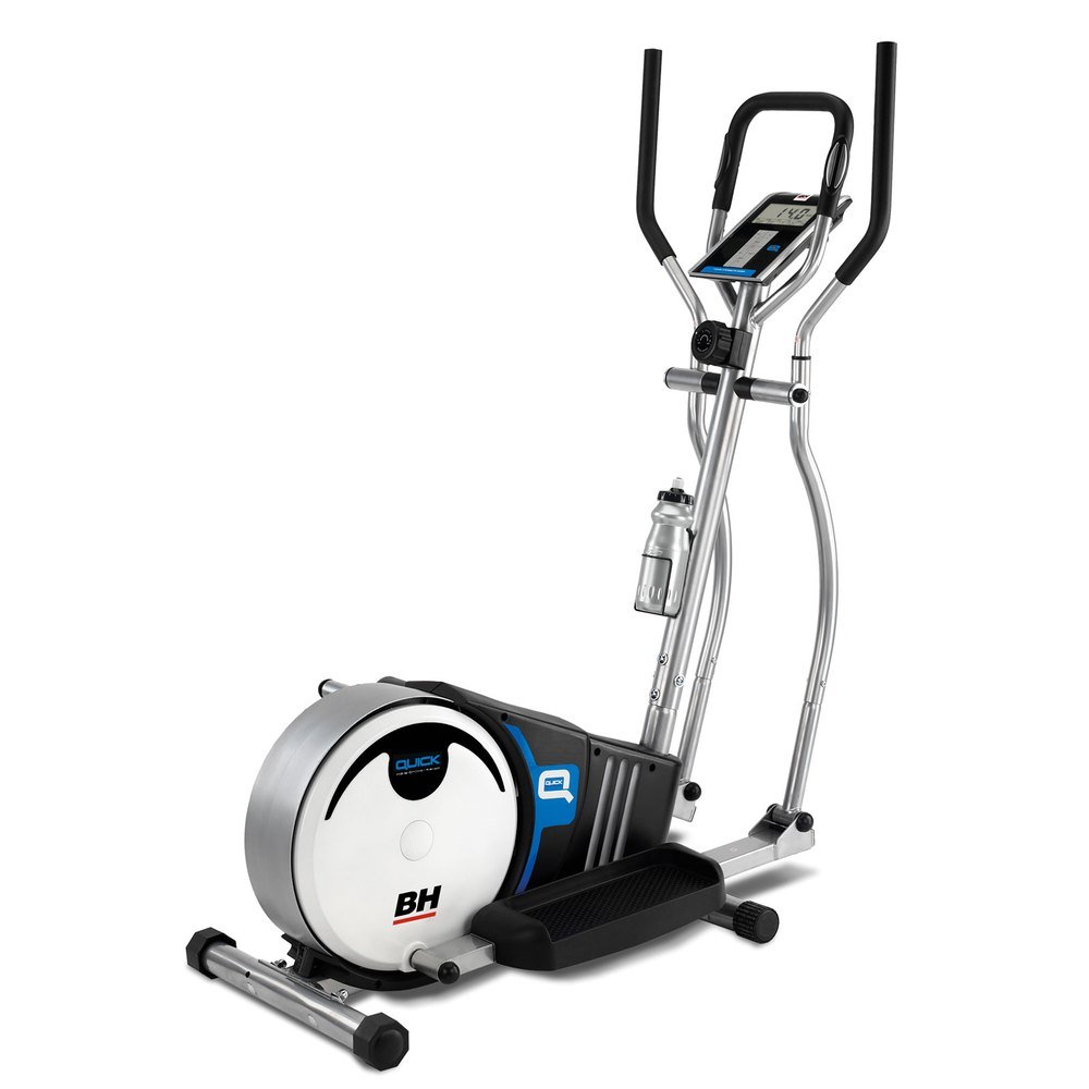 Pro Action Crosstrainer Quick G233n One Size