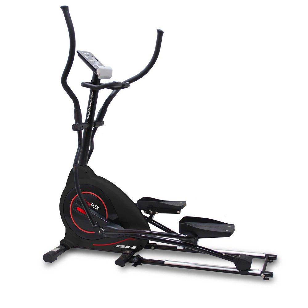Bh Fitness Elliptical Trainer Easy Flex G852 One Size