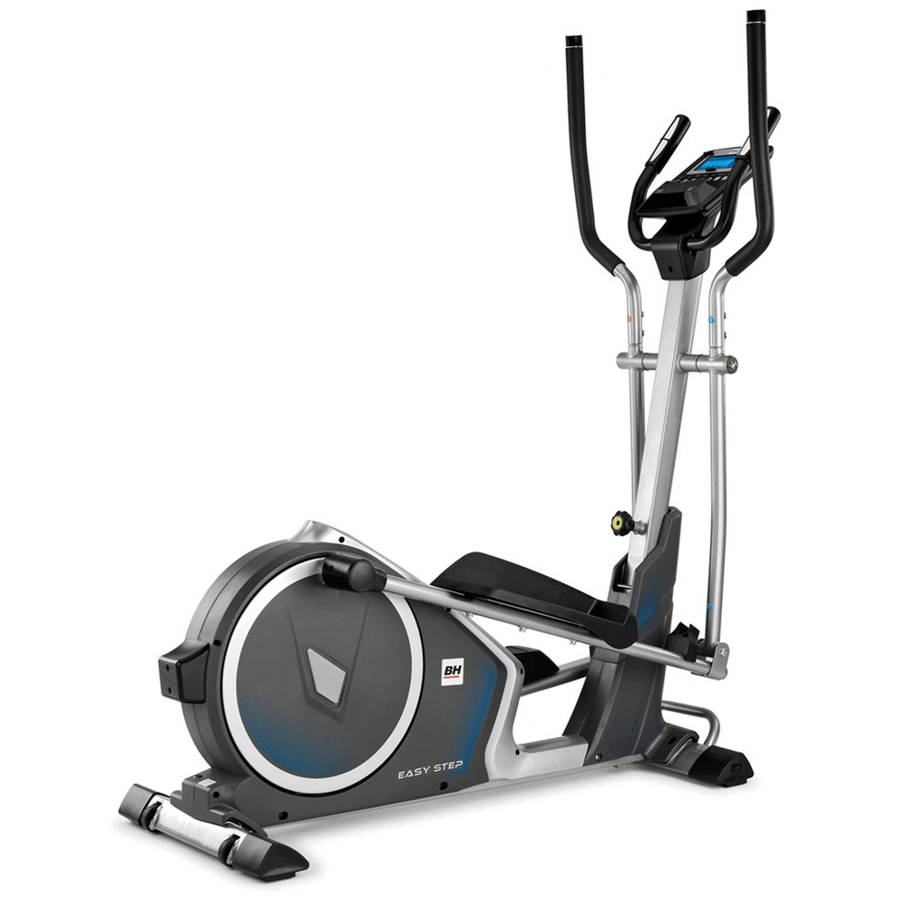 Pro Action Crosstrainer Easystep Dual G2518w One Size
