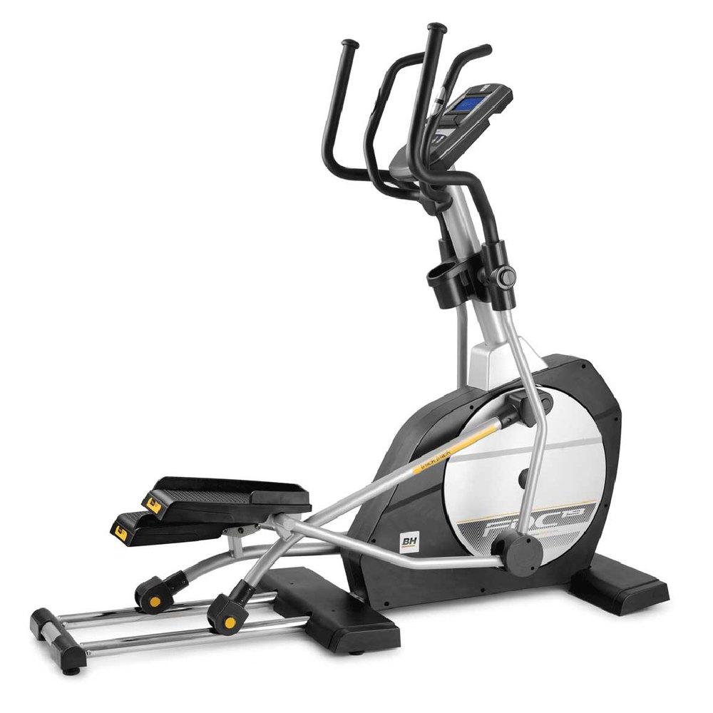 Bh Fitness Elliptical Trainer I.fdc19 G860i One Size