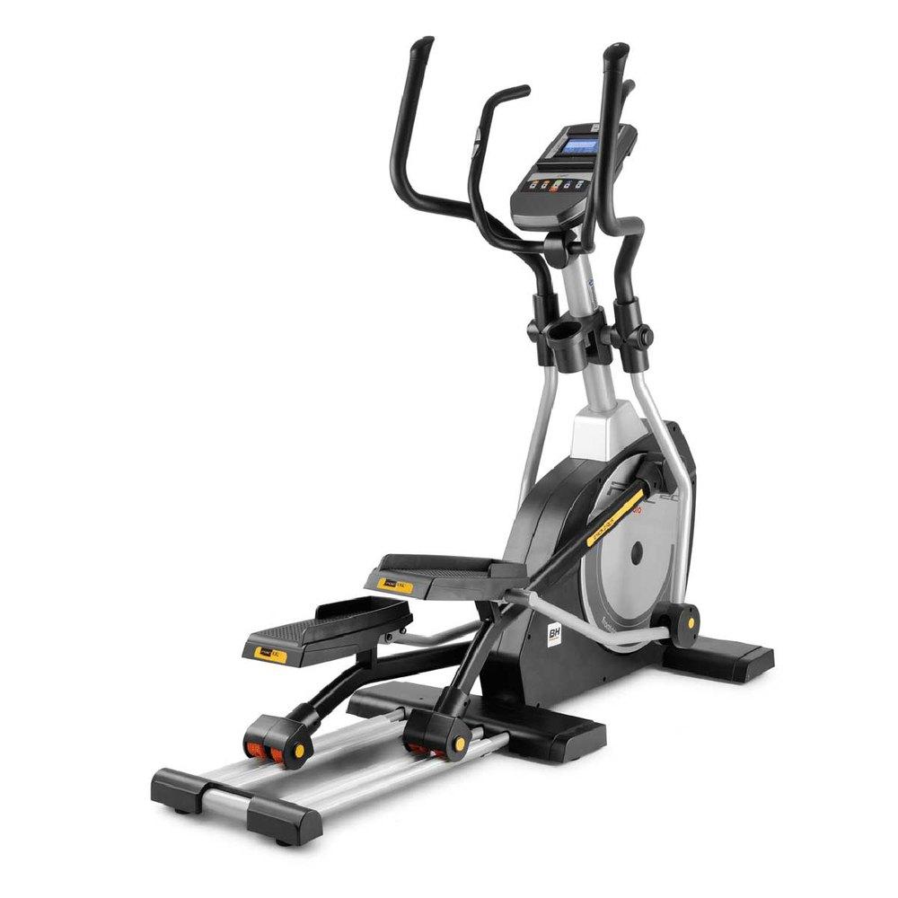 Bh Fitness Elliptical Trainer I.fdc20 Studio G868i One Size