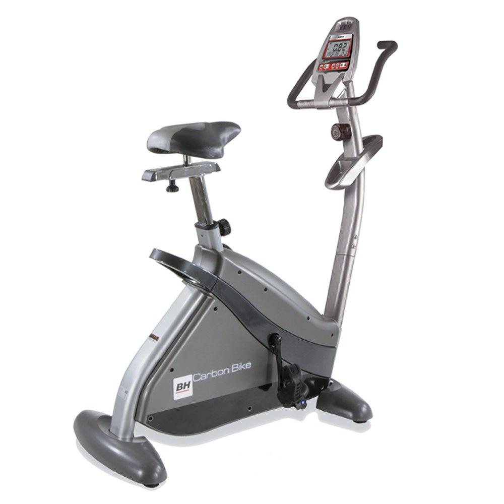 Bh Fitness Vélo Statique Carbon Bike H8702r One Size