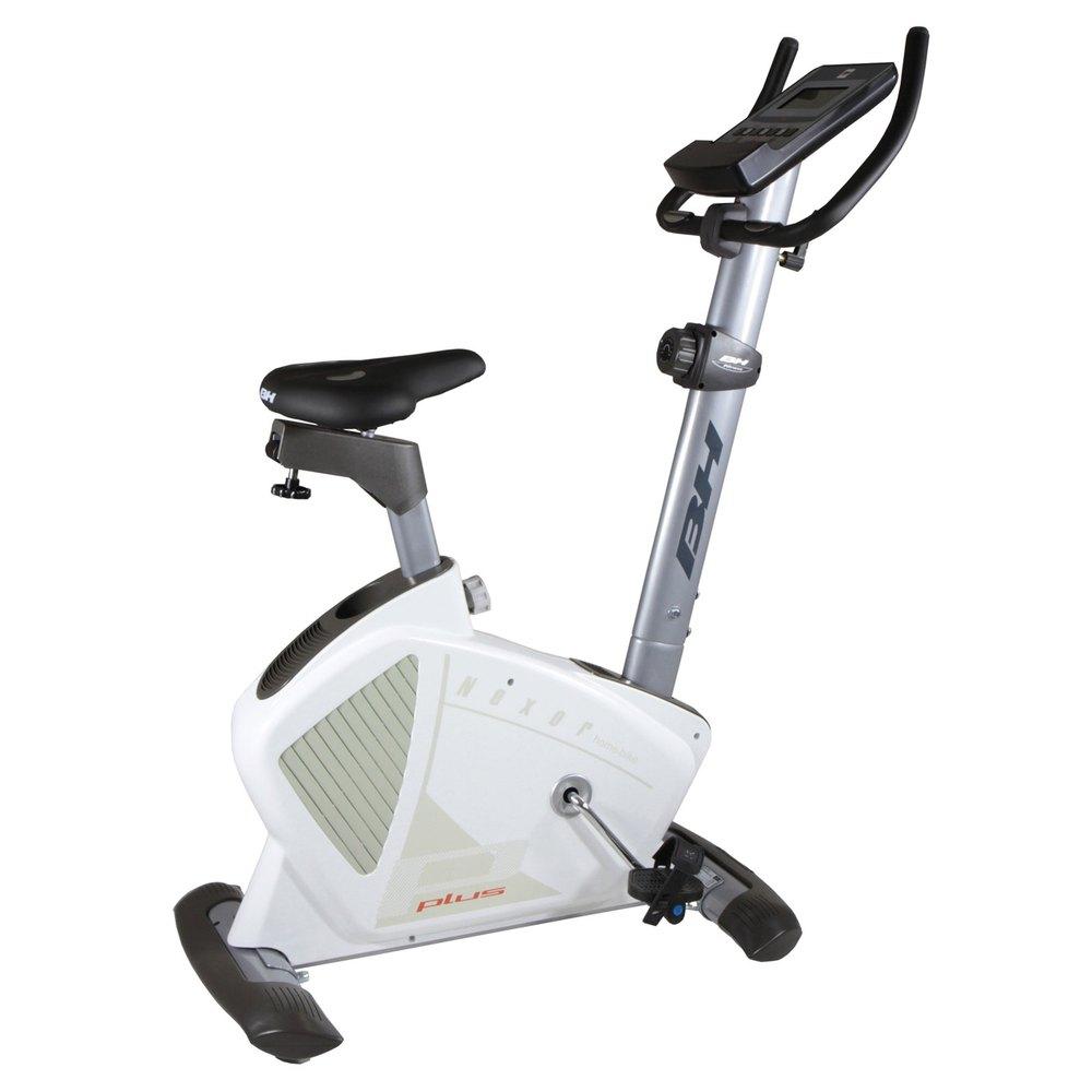Pro Action Vélo Statique Hometrainer Nexor Plus H1055n One Size