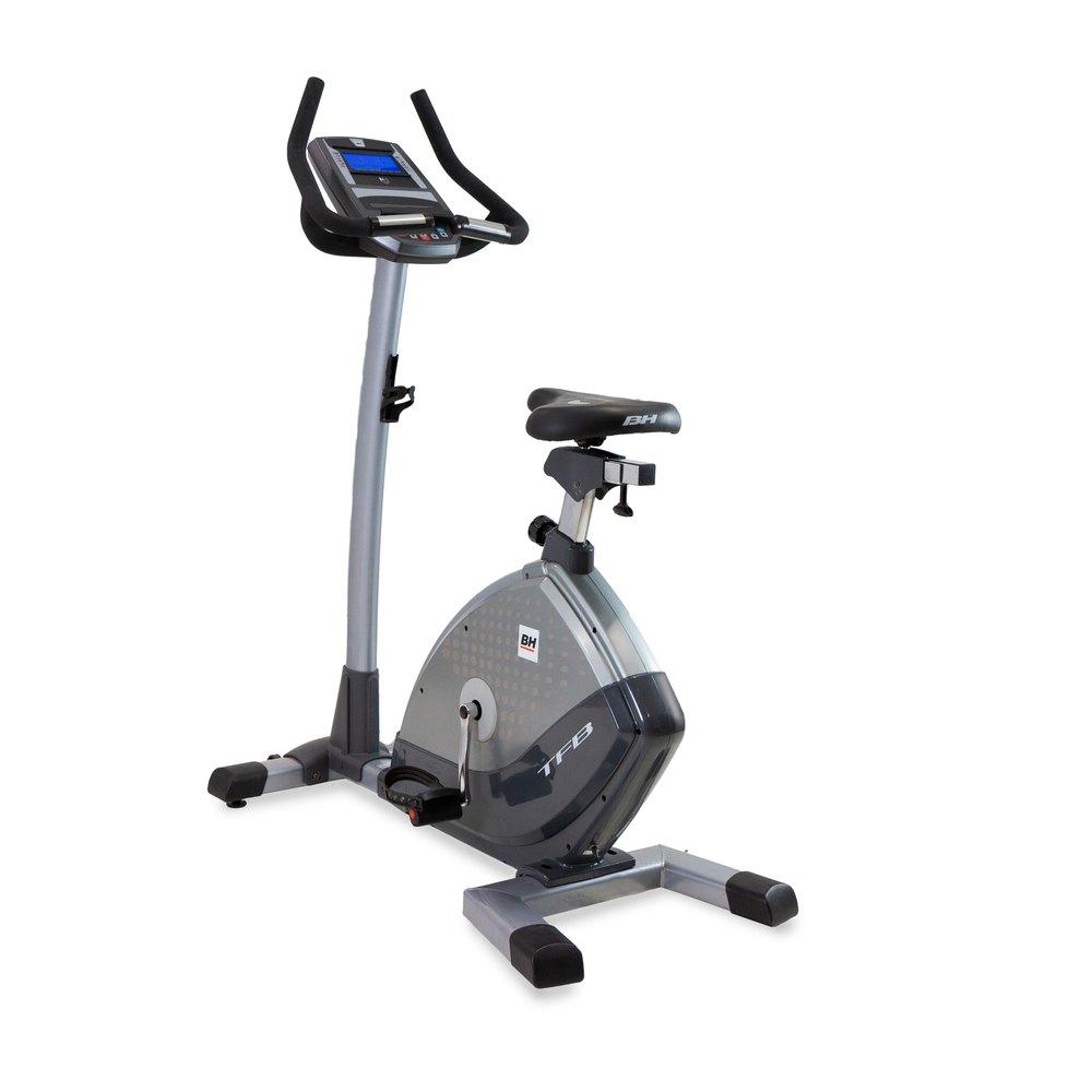 Bh Fitness Vélo Statique I.tfb H862il One Size