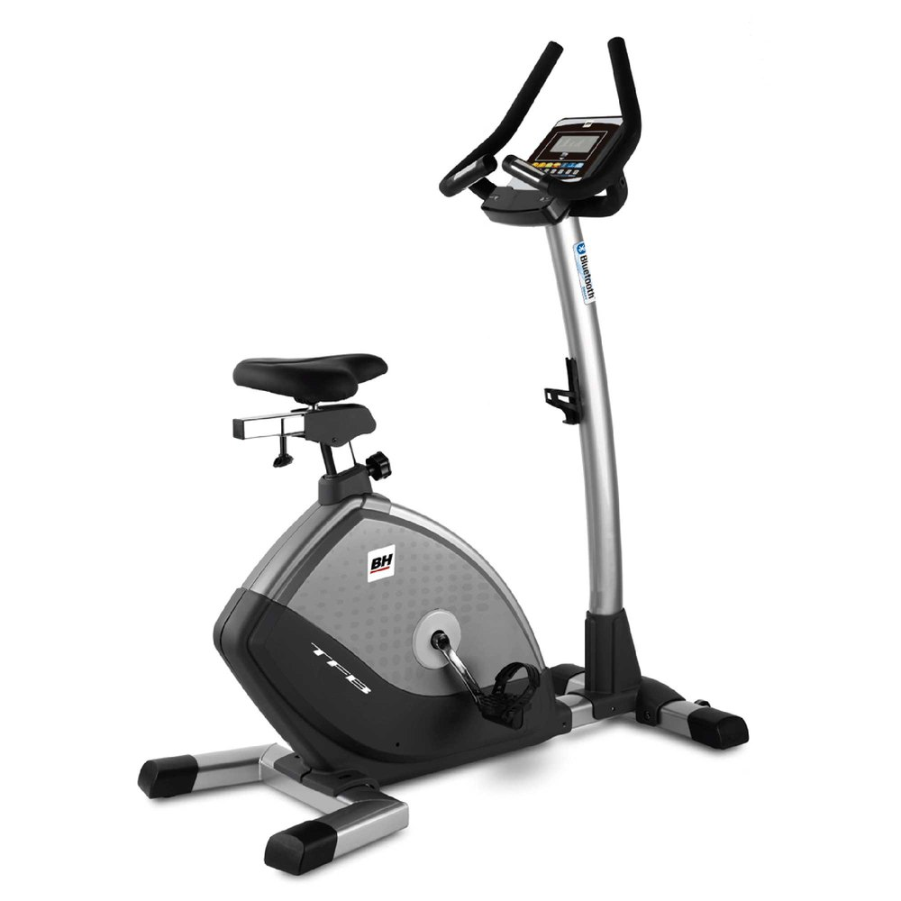 Bh Fitness Vélo Statique I.tfb H862i One Size