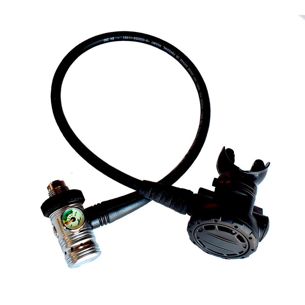 Sauerstoffflaschen Tauchausrüstung Mit 5l Tank