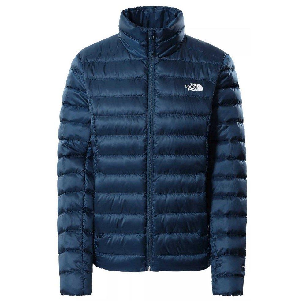 The North Face Veste En Duvet Resolve XS Monterey Blue