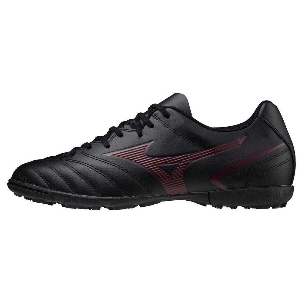 Mizuno Chaussures Football Monarcida Ii Select As EU 40 1/2 Black / Tawny Port