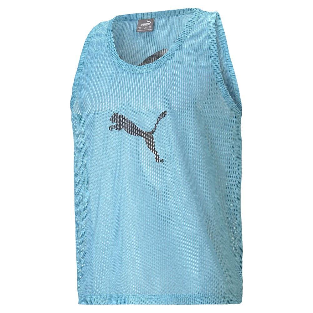 Puma Chasuble S Blue Atoll