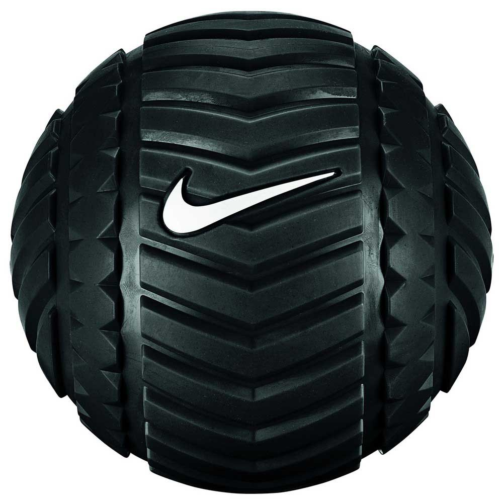 Nike Accessories Balle Recovery One Size Black / White