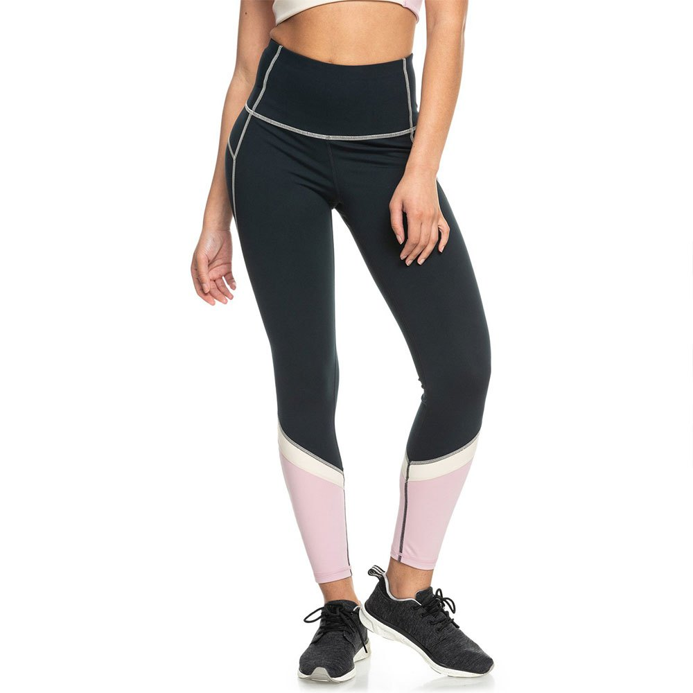 Roxy Legging Any Other Day XL Anthracite