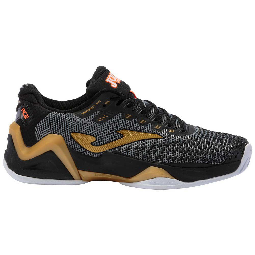 Joma Chaussures Ace Pro EU 40 1/2 Black / Gold