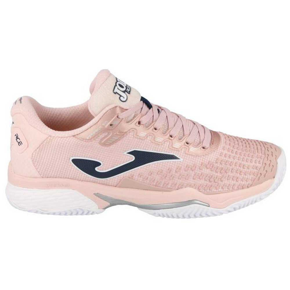 Joma Chaussures Ace Pro EU 38 Pink