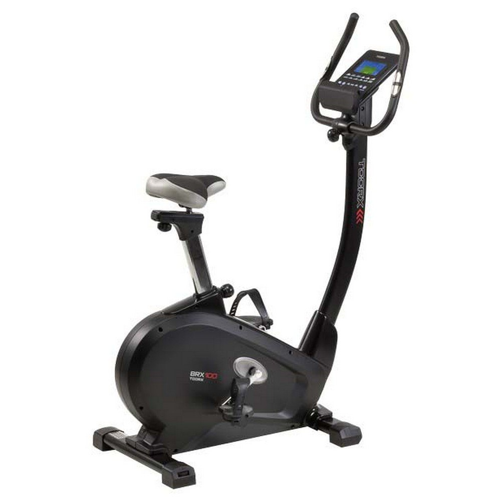 Toorx Vélo D´exercice Brx-100 Hrc One Size