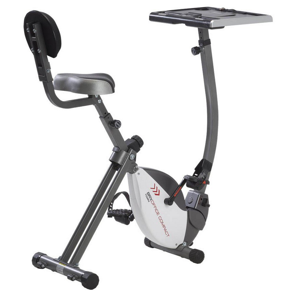 Toorx Vélo D´exercice Brx-office Compact One Size