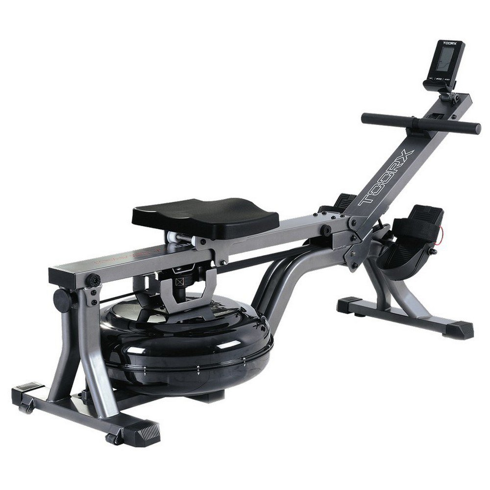Toorx Rameur Rower-sea Compact One Size