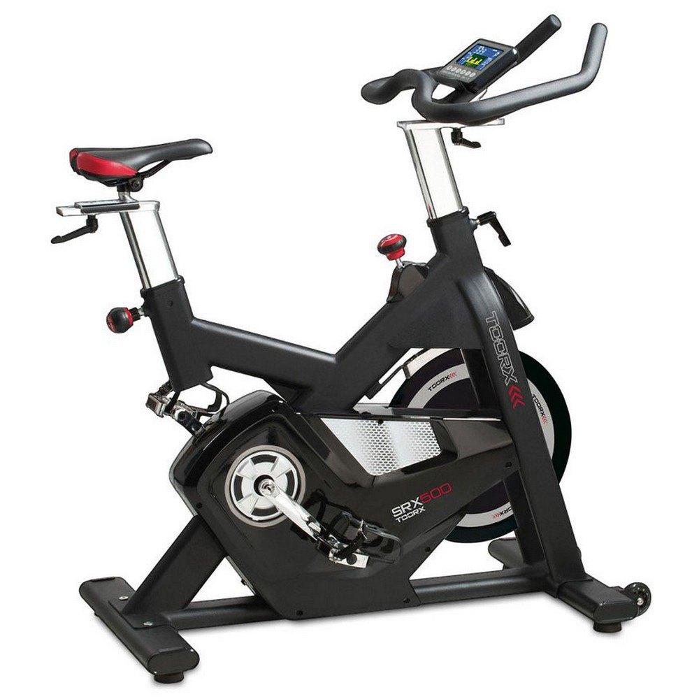 Toorx Vélo Indoor Srx-500 One Size