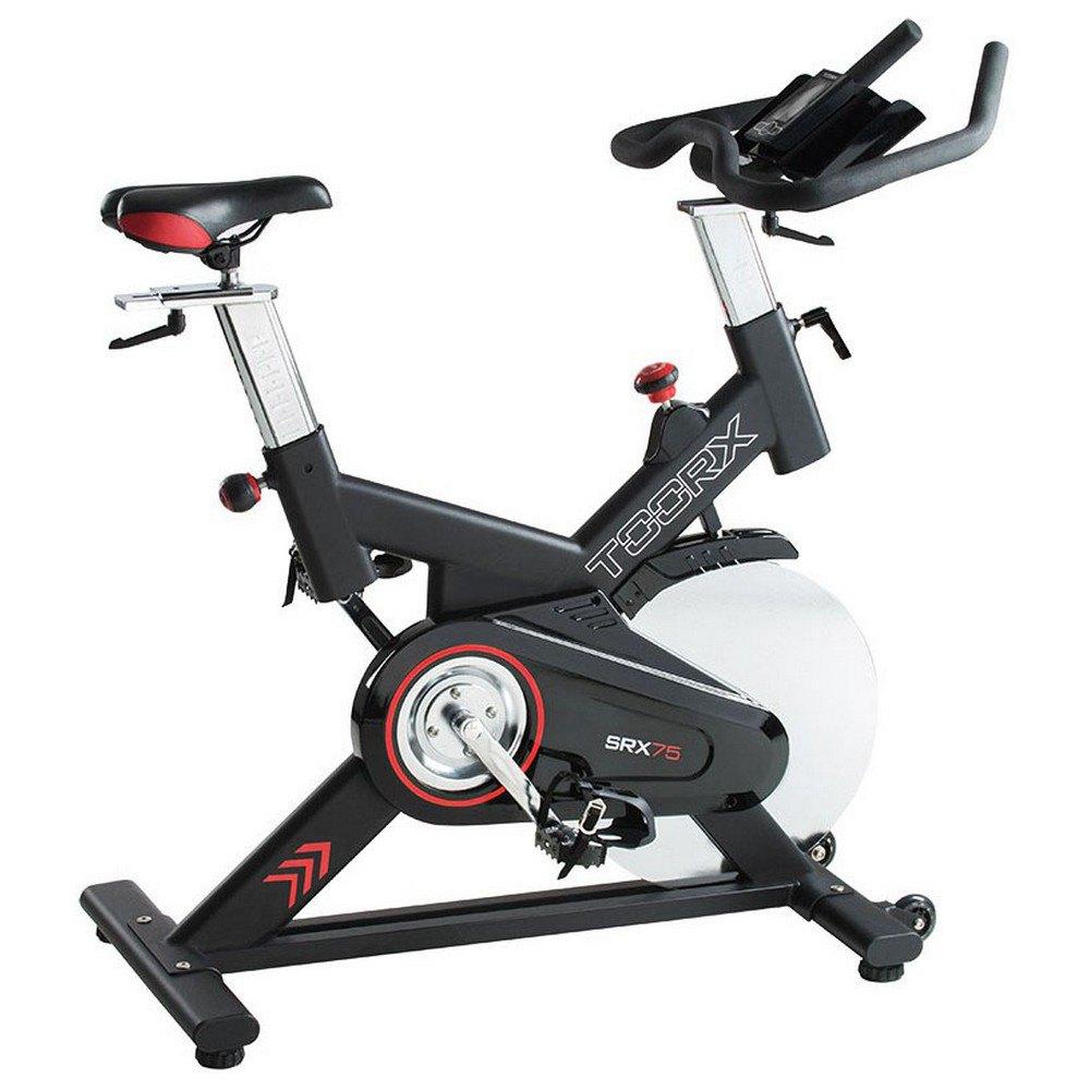 Toorx Vélo Indoor Srx-75 One Size