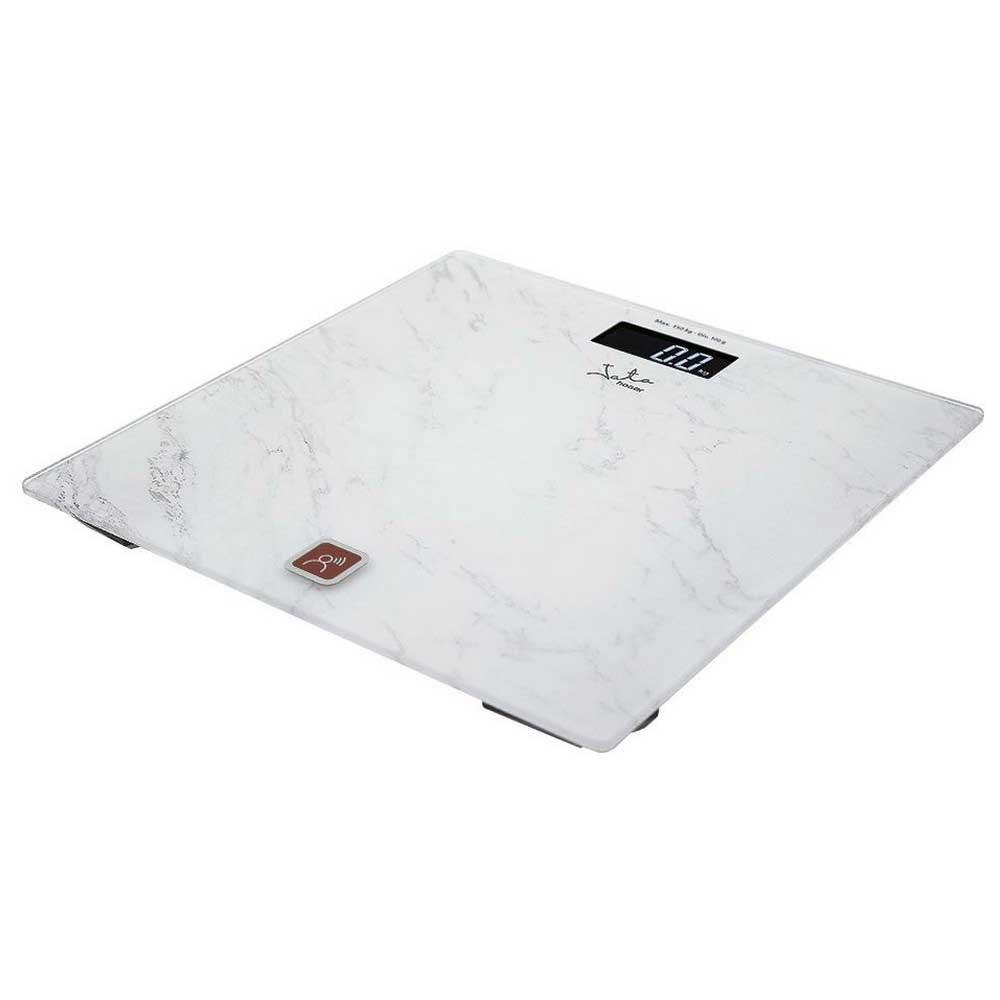 Jata Balance 517 One Size White