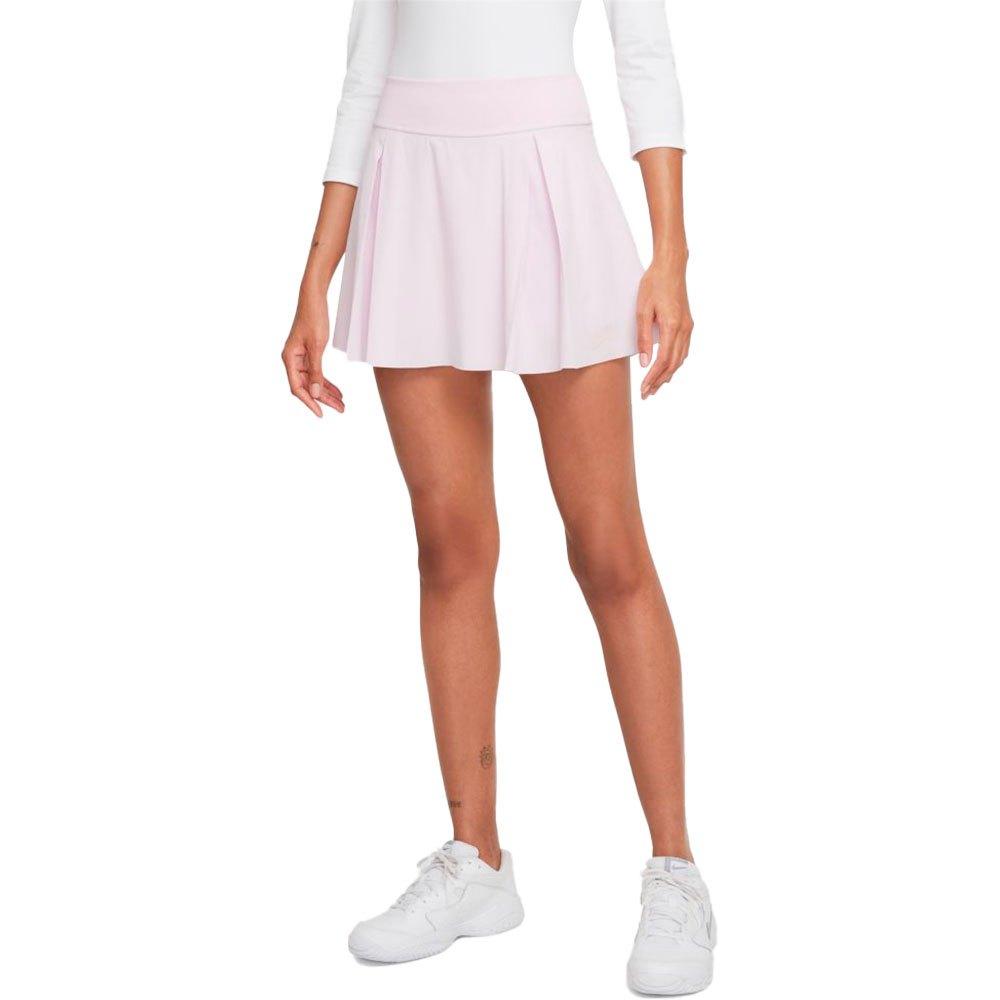 Nike Jupe Club XS Regal Pink / Regal Pink