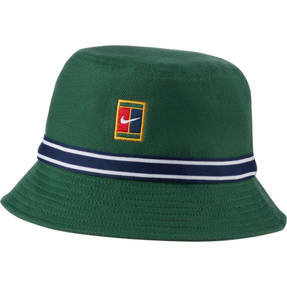 Nike Chapeau Court L-XL Gorge Green