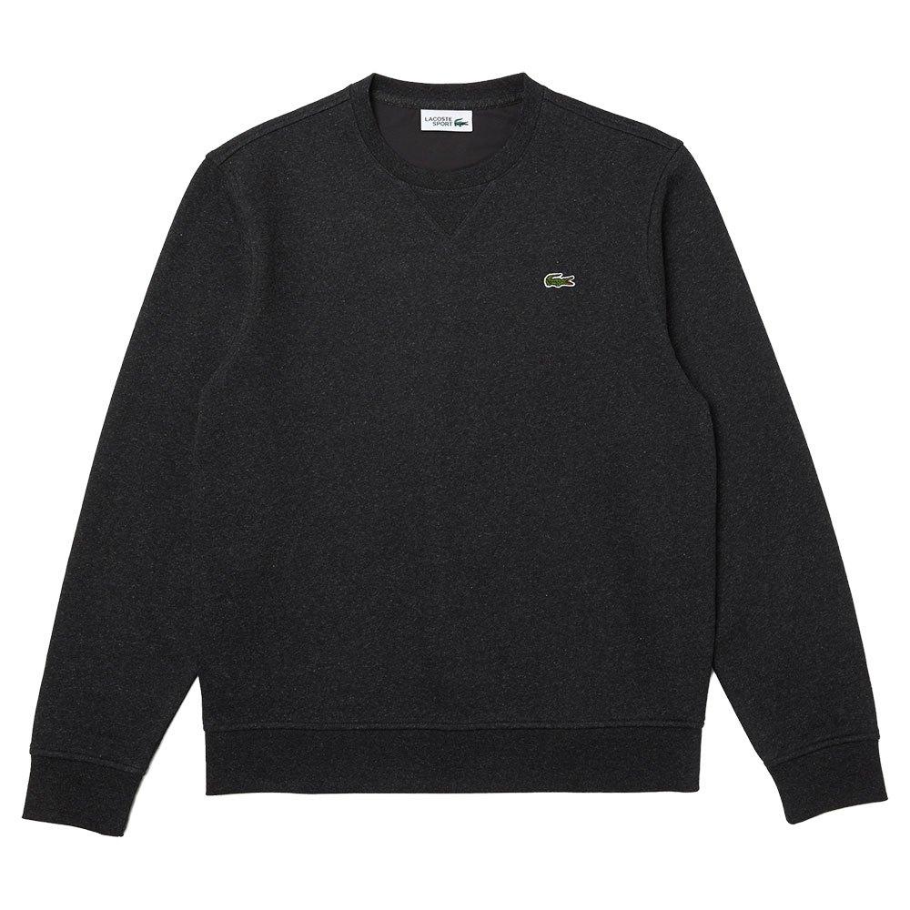 Lacoste Sweatshirt Sport Blend XS Lightning Chine / Nef