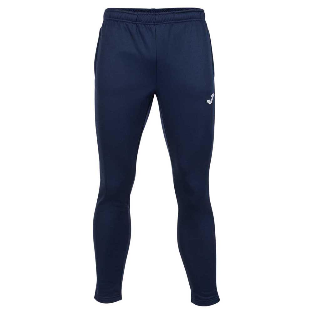 Joma Pantalons Combi XS Navy