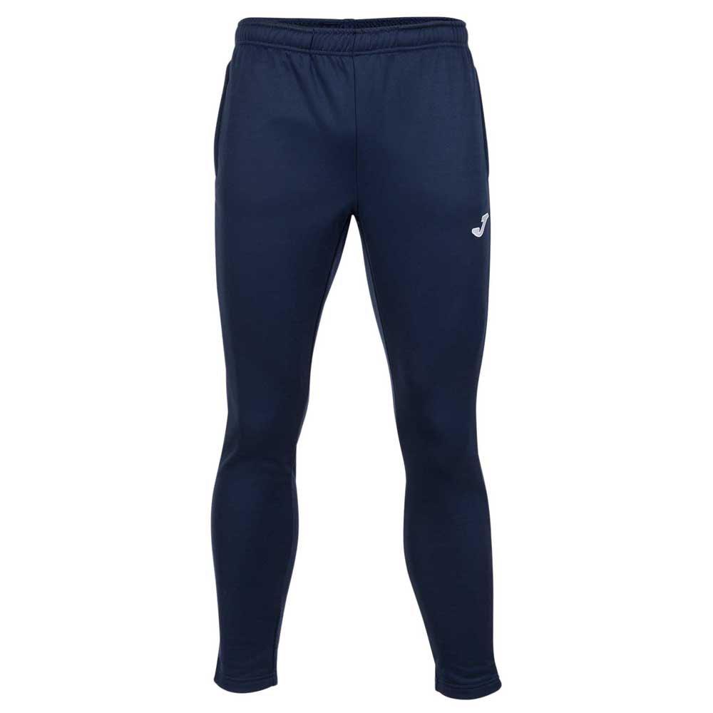 Joma Pantalons Combi S Navy