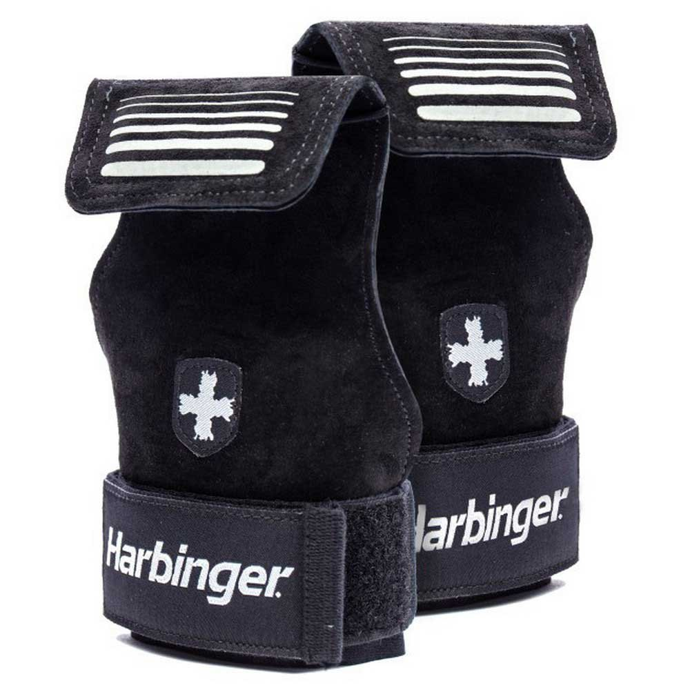 Harbinger Hand Grip M-L Black