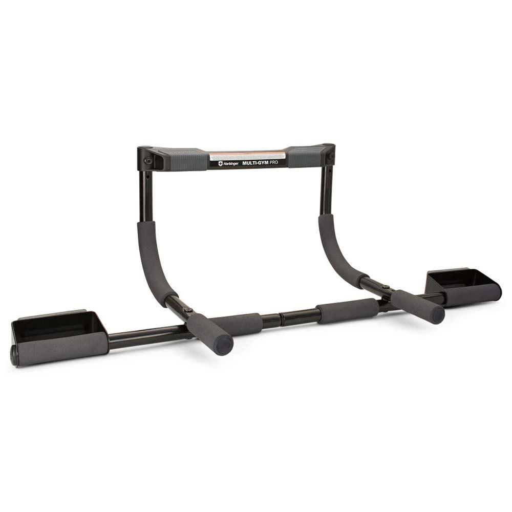 Harbinger Multigym Pro One Size Black