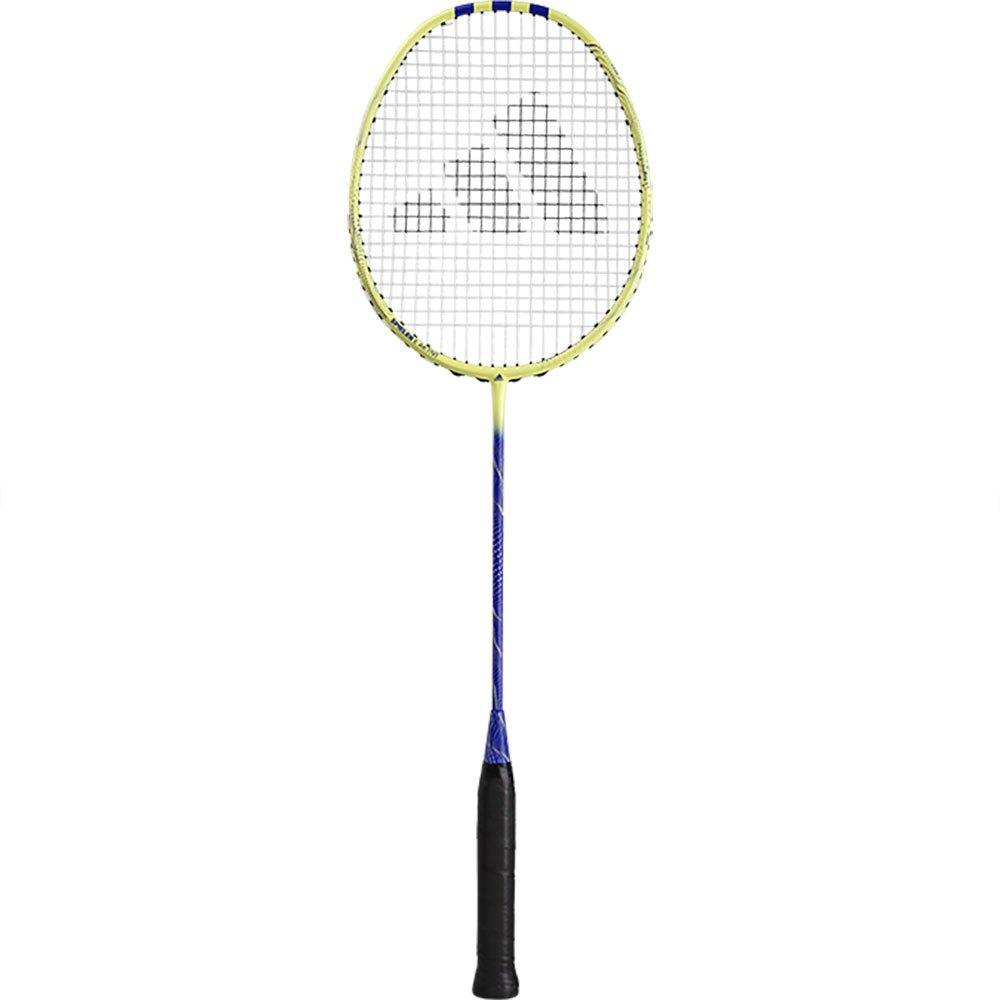 Adidas Badminton Raquette Badminton Spieler E Aktiv.1 4 Aqua Blue